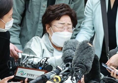 慰安婦 法 主権免除 ウィーン条約 遡及法 人身売買法改正案 韓国