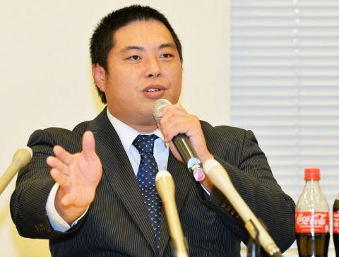 へずまりゅう 参院選 NHK党 N国 山口