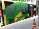 BRT_08s_128_96_1.jpg