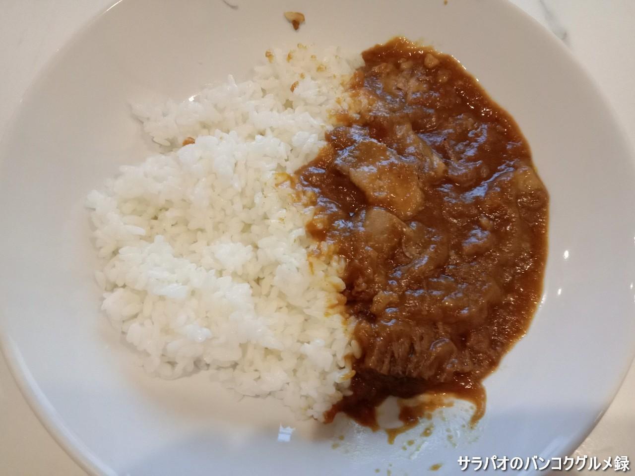 焼肉・冷麺 ヤマトの持ち帰りメニューは激安で超お得! in トンロー