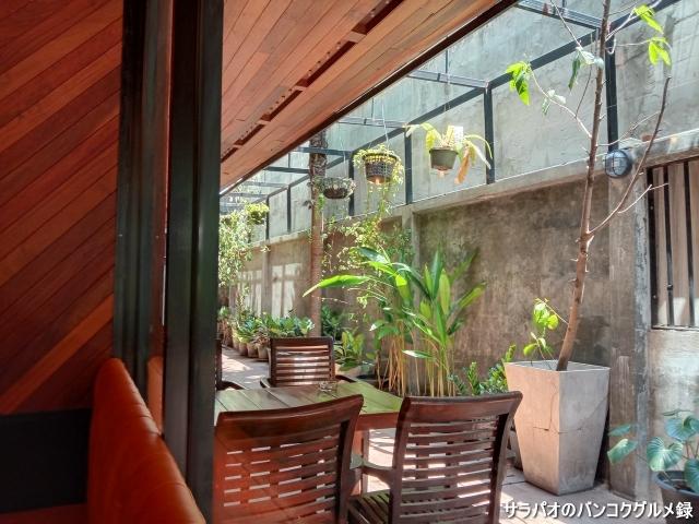 TEMPURA-YA Bangkok