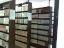 オレンジハウスは弁当屋もやっている書籍数2万冊の漫画喫茶 in プロンポン