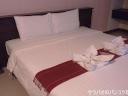 PHANOMRUNGPURI_HOTEL_13s_128_96_1.jpg