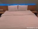 アパートを使った格安ホテル Uプレイス in コラート