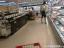 日系スーパー フジスーパーで買物をしてきた in プロンポン