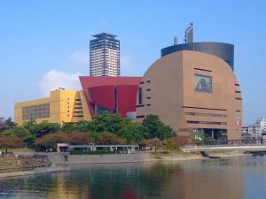 Riverwalk_Kitakyushu_01.jpg