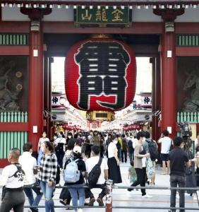 asakusa_20210921070704edf.jpg