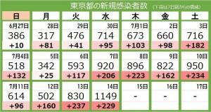tokyo_20210716075259bcc.jpg