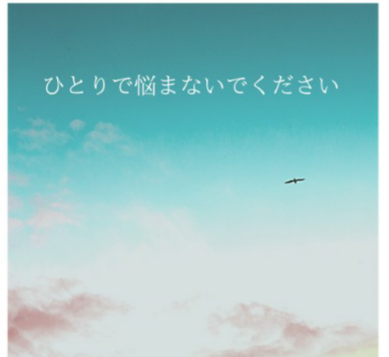 20201213143900f50.png
