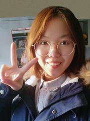 wang_jun_tian.png