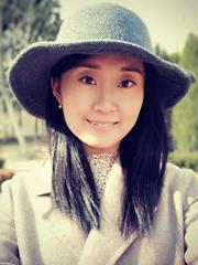 zhuang_li.png