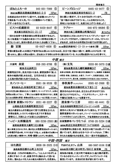 通信56店舗紹介_page002