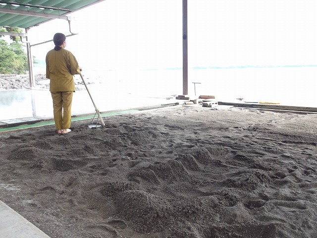 9月25日海浜3