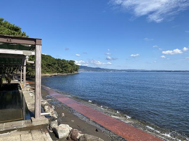 20201018海浜1