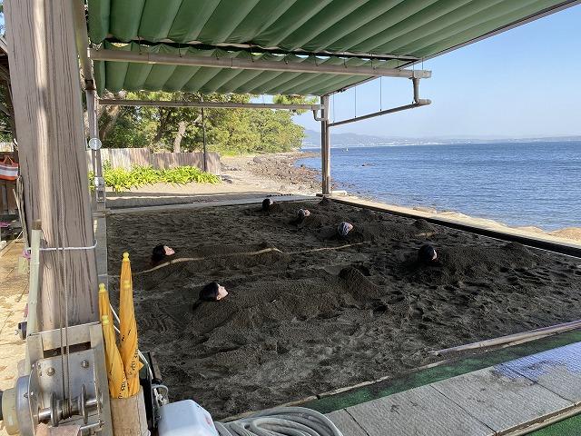 20201108海浜