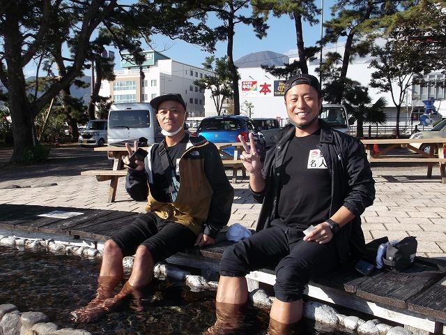 11月9日和歌山
