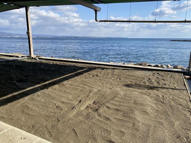 20210117海浜2