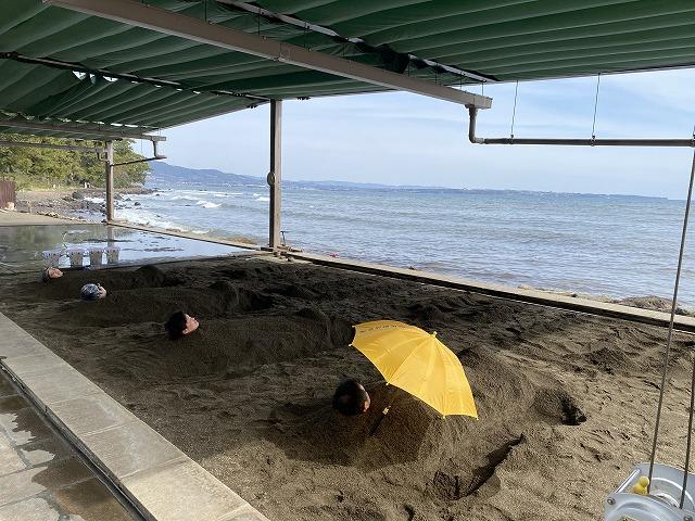 20210227海浜3