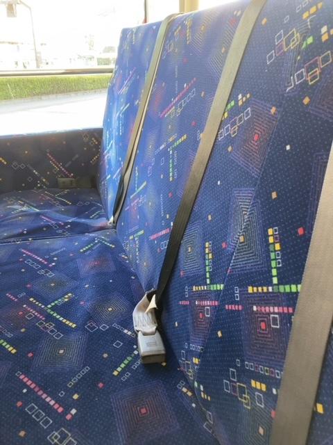 興行バス 15