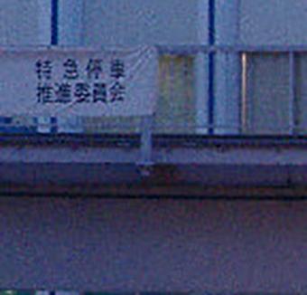 5 のコピー11
