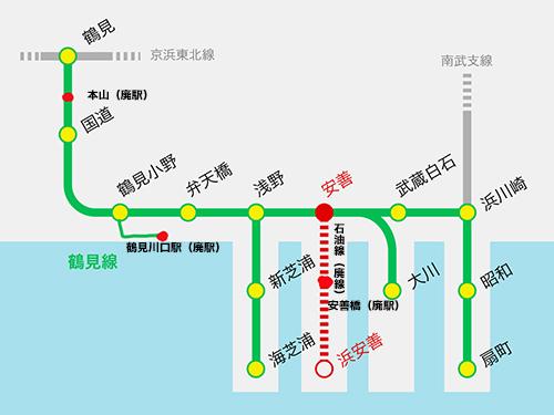 p05_map のコピー