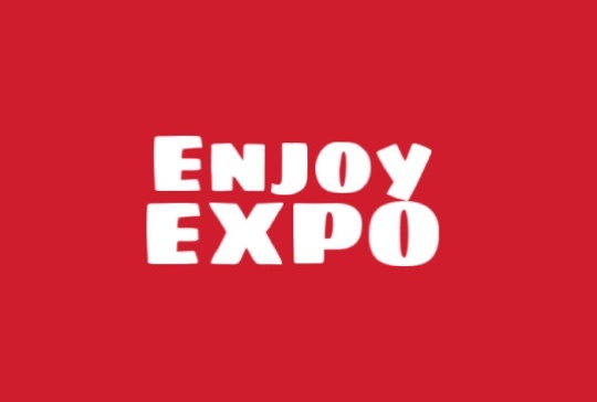 「Enjoy EXPO」〜万博記念公園エリアの地域情報サイト