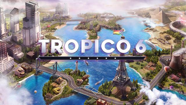 tropico6_ogp_1.png