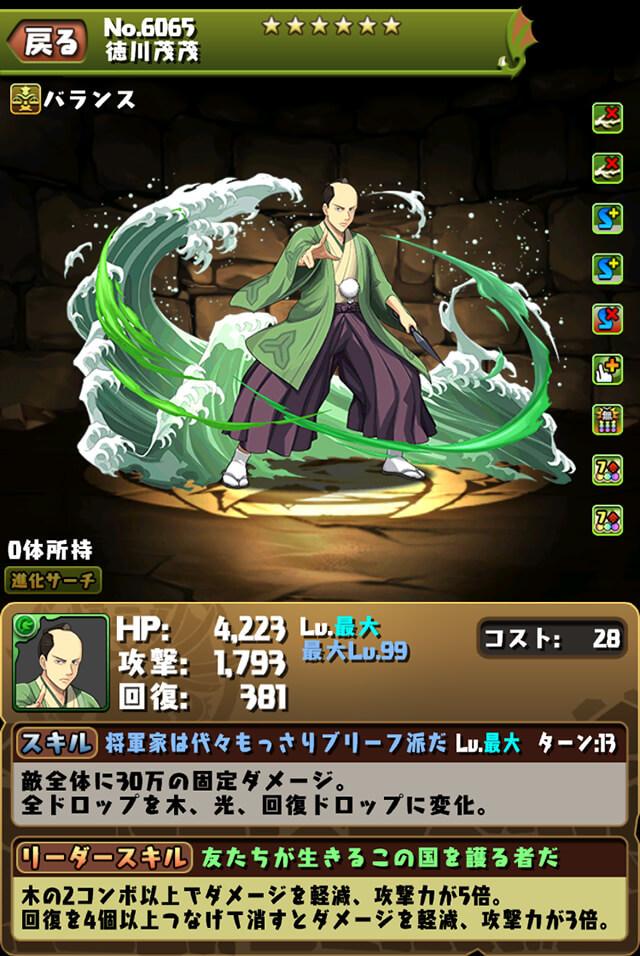徳川茂茂(将軍)