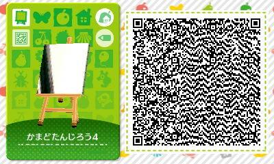 kimetsu021.jpg