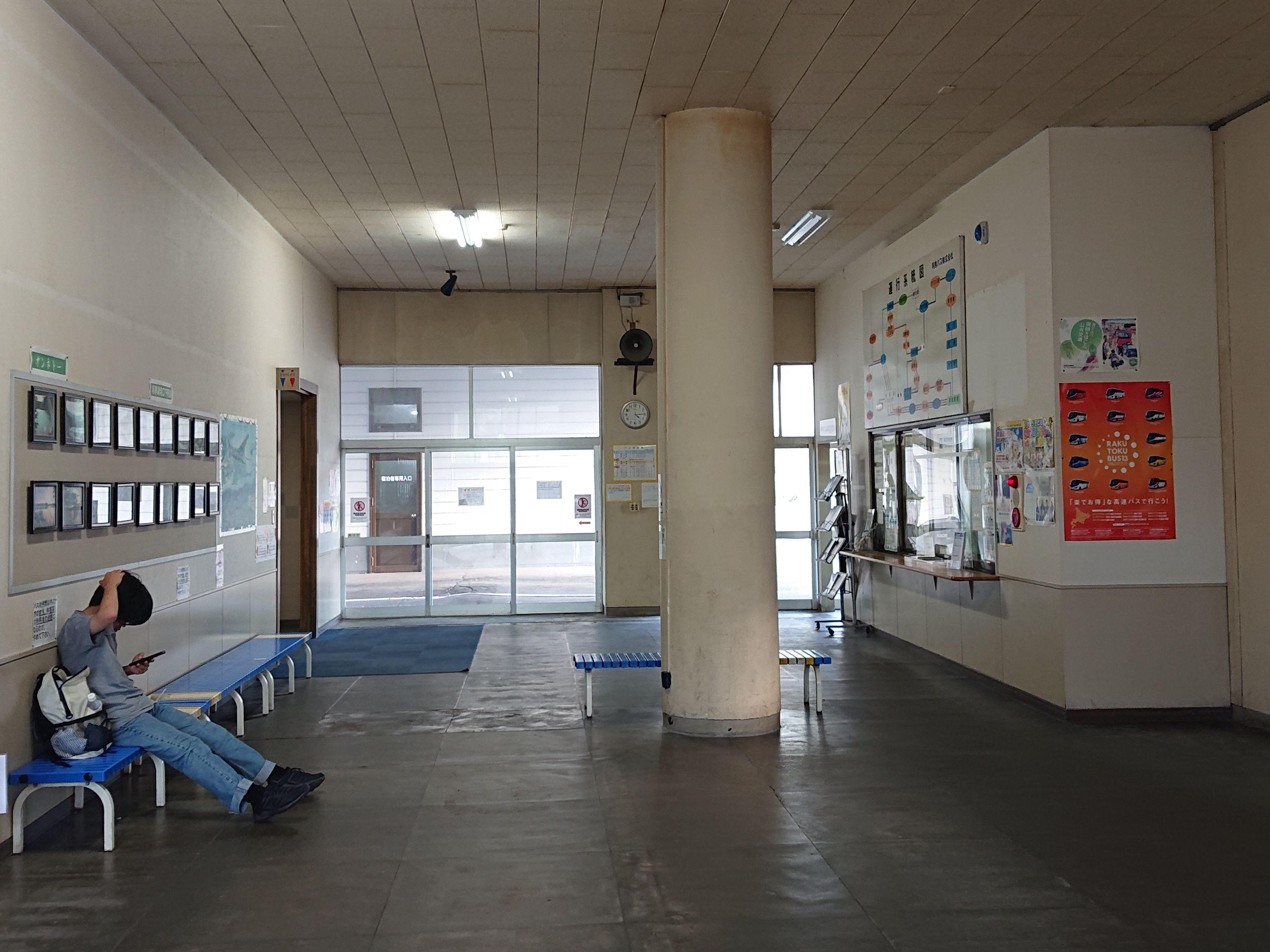 201008-02.jpg