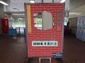 201011-13.jpg