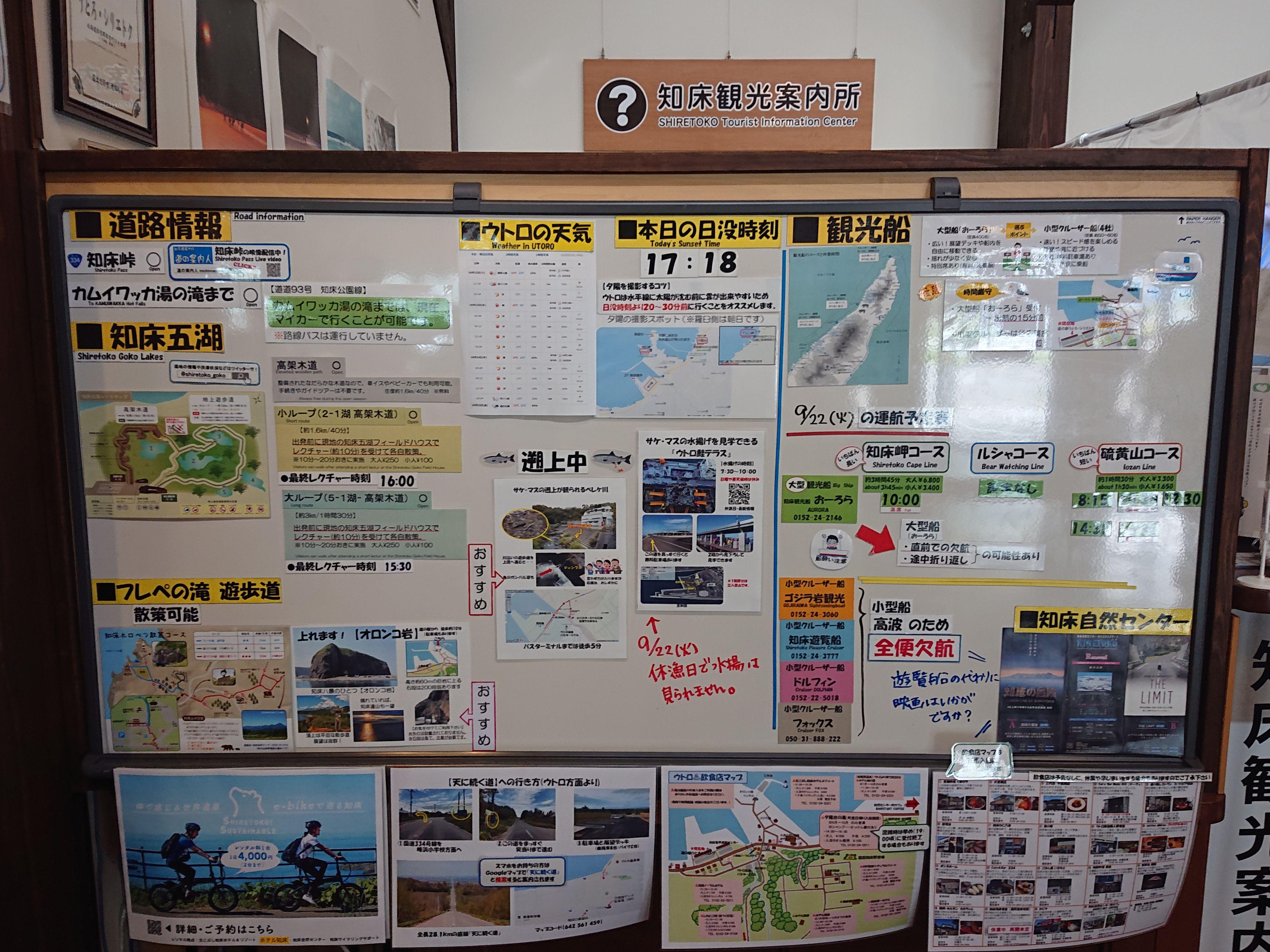 201015-01.jpg