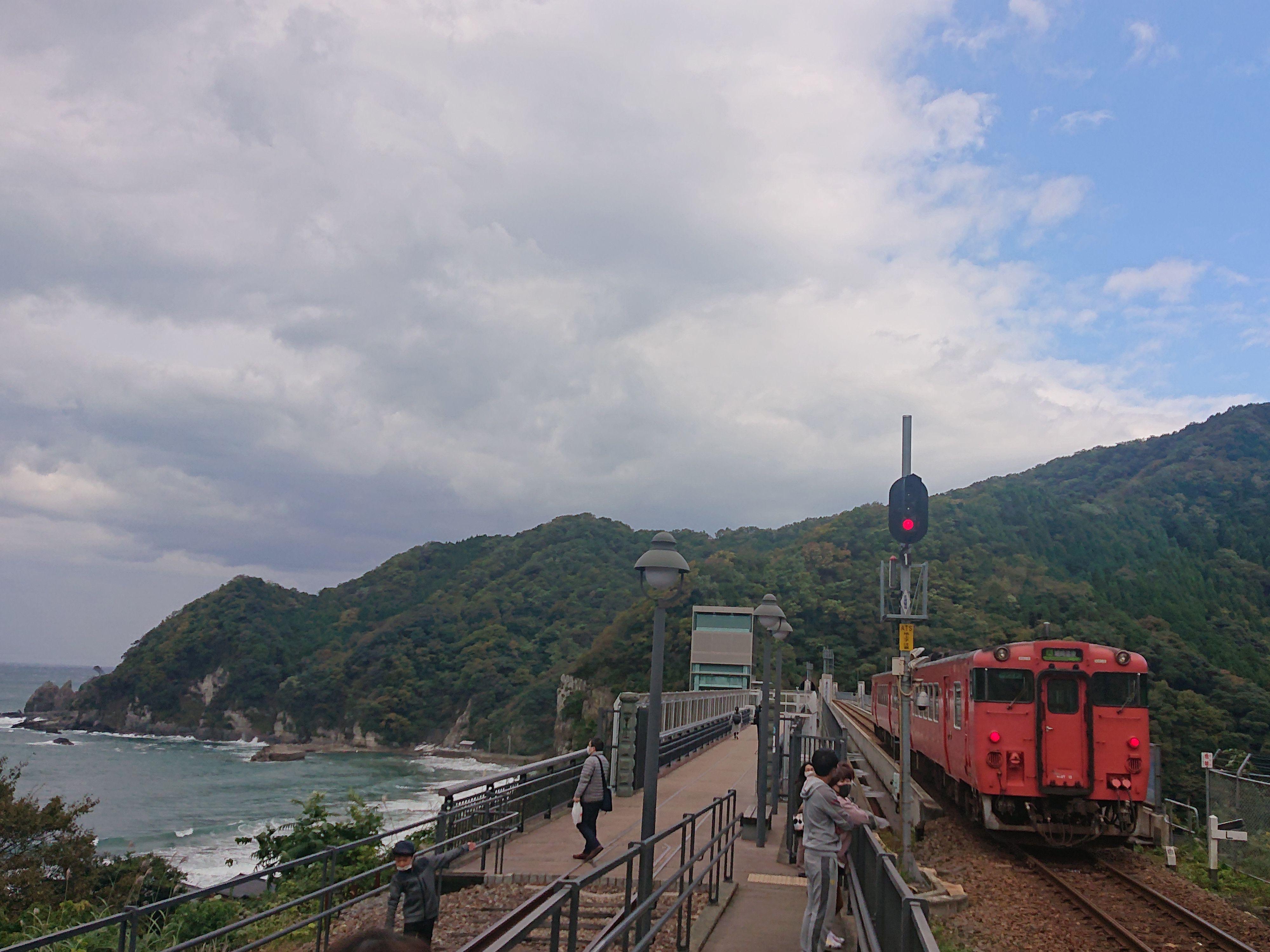 201106-02.jpg