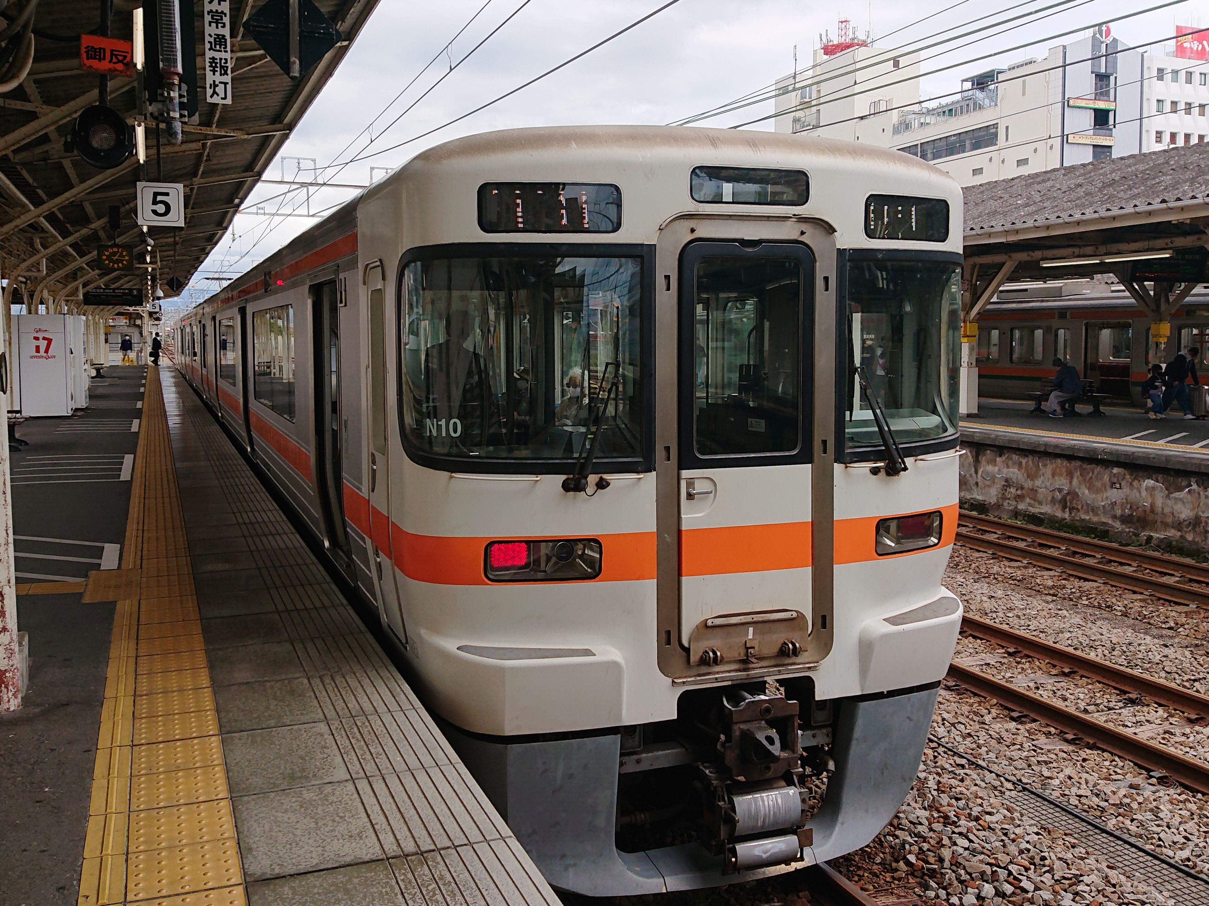 210405-13.jpg