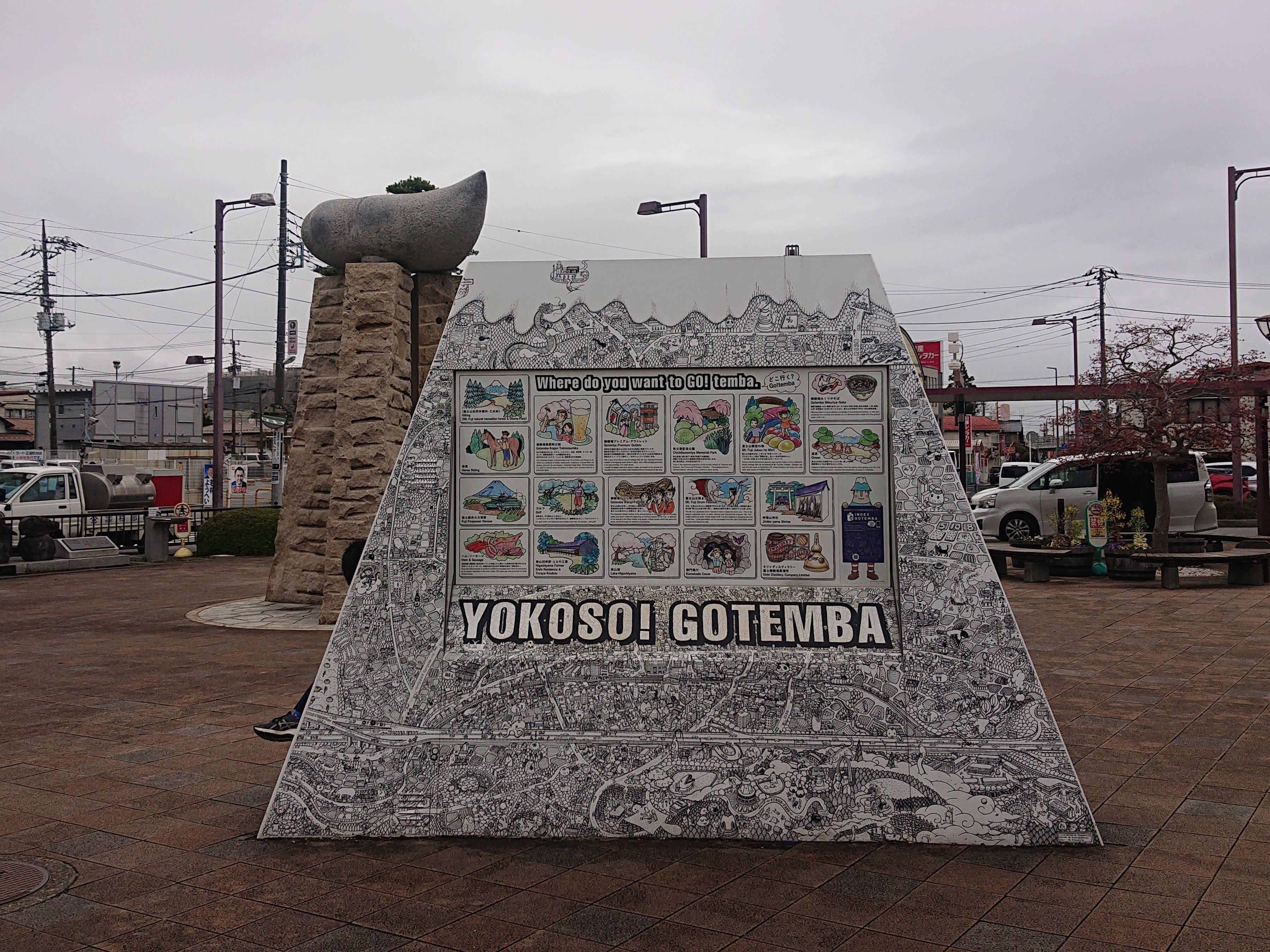 210405-14.jpg