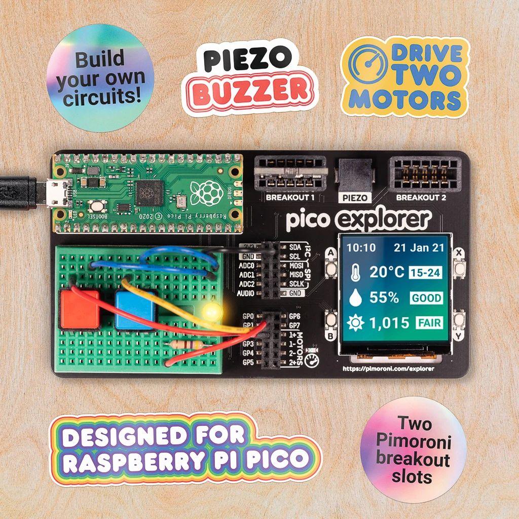20210224a_Pi Pico _07