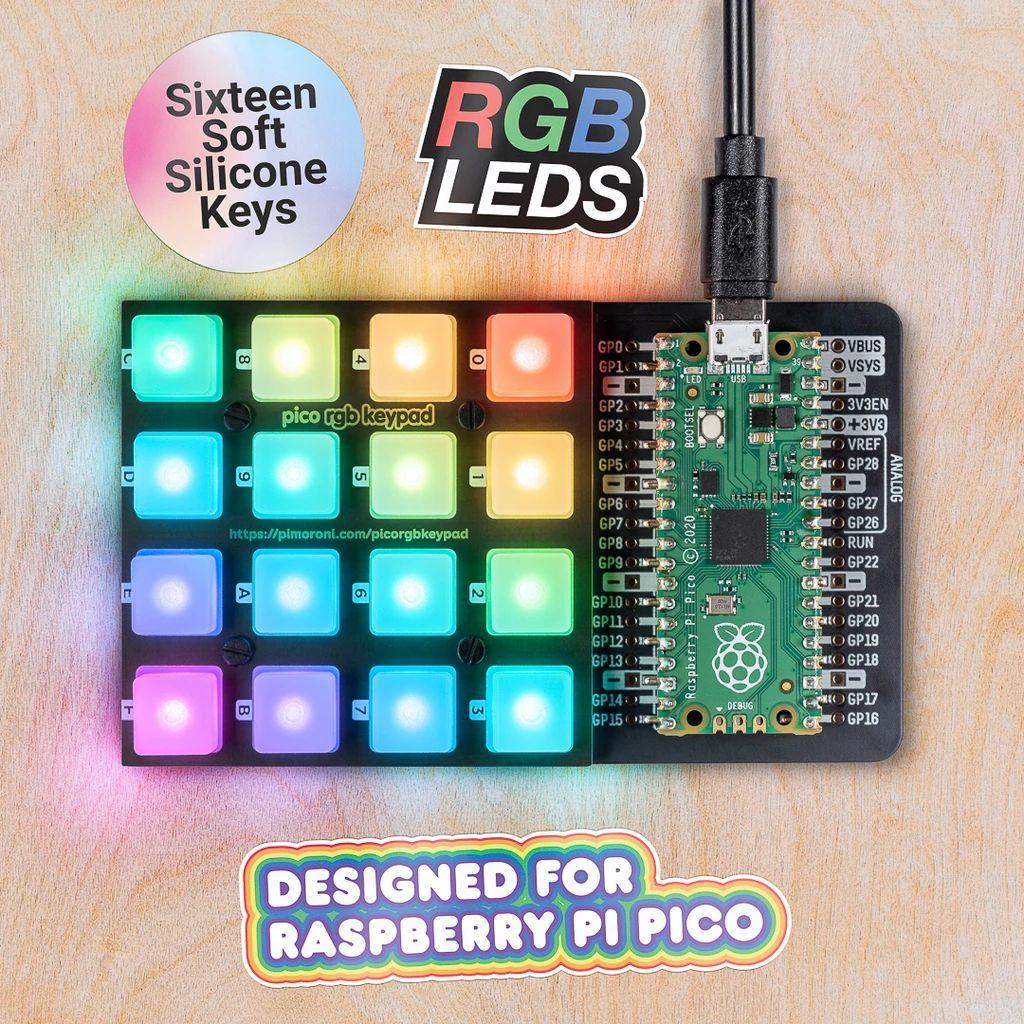 20210224a_Pi Pico _08