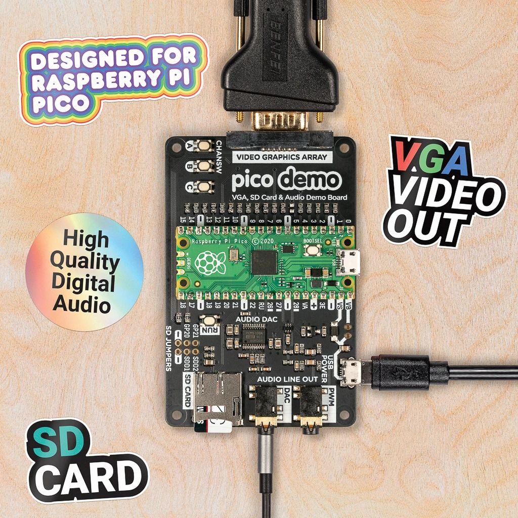 20210224a_Pi Pico _09
