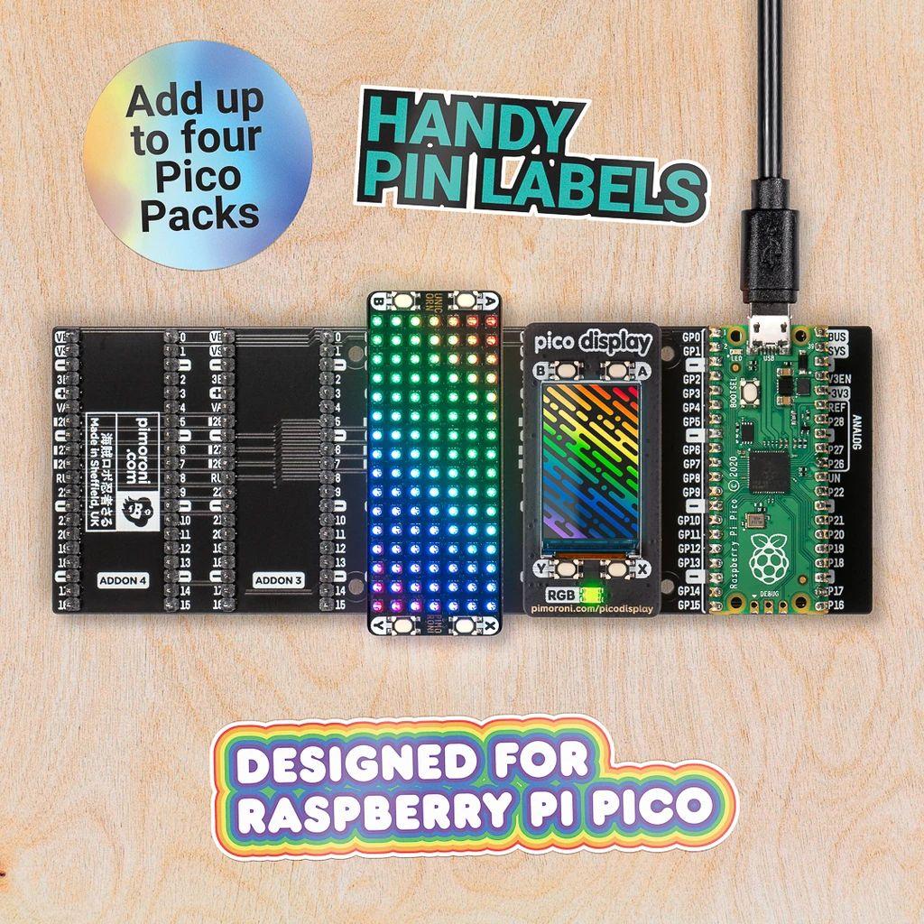 20210224a_Pi Pico _10