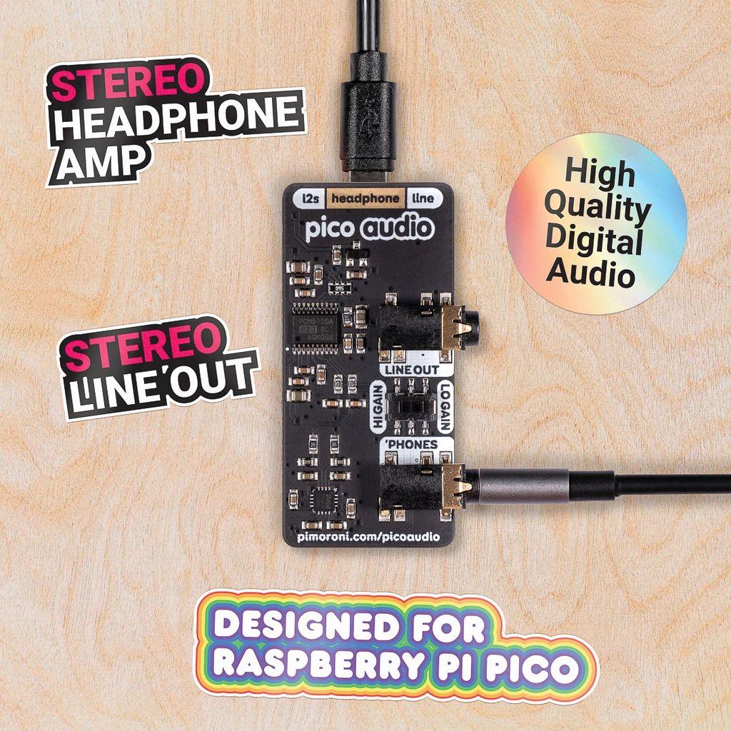 20210224a_Pi Pico _05