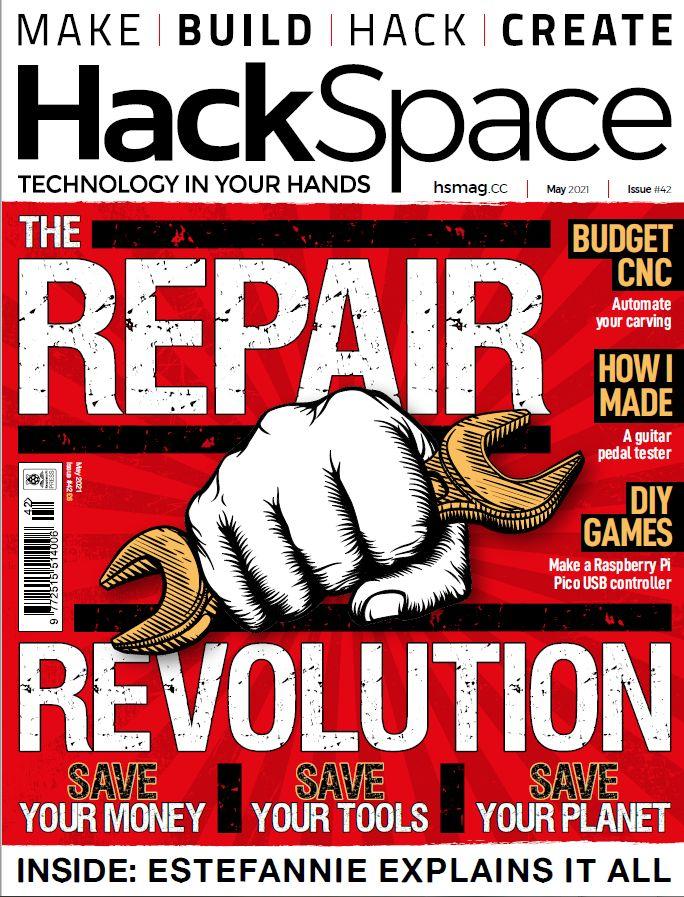 20210429a_HackSpace_May_01.jpg