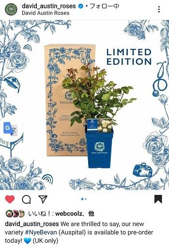 Screenshot_20210330-095807_Instagram7.jpg