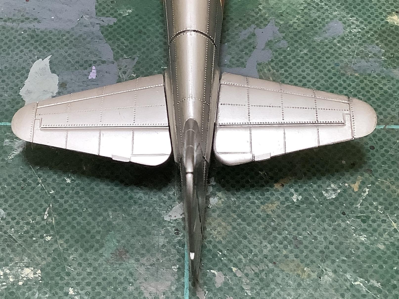 37105A87-FE9F-4E80-AE4B-B915A260F8F6.jpeg