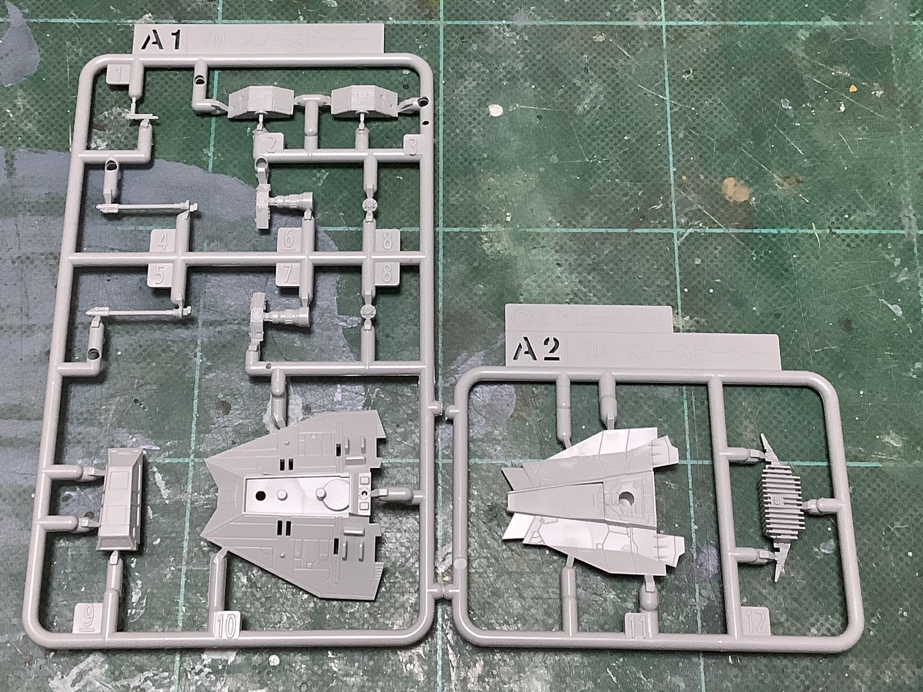 F2A72E5C-6710-49FF-AE36-1E74719ABCA1.jpeg