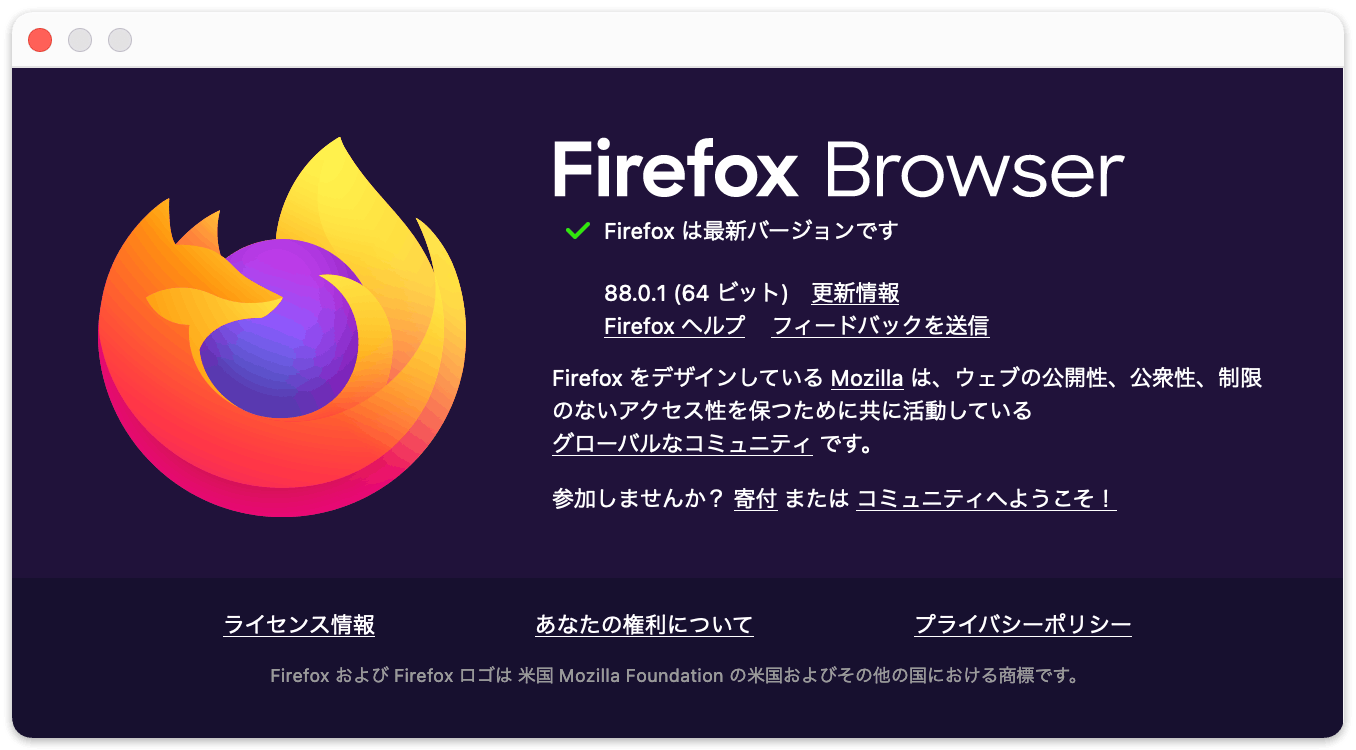 20210506-1.png