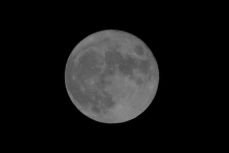 20210921_moon.jpg