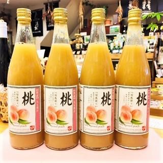 20210519桃果汁