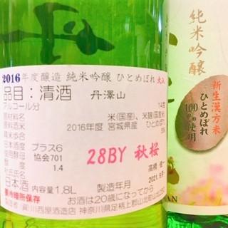 20210902丹澤山
