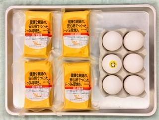20210908厚焼卵①