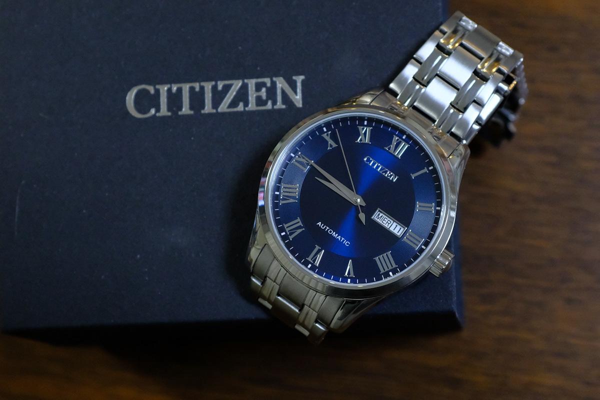 citizen-100F1541.jpg
